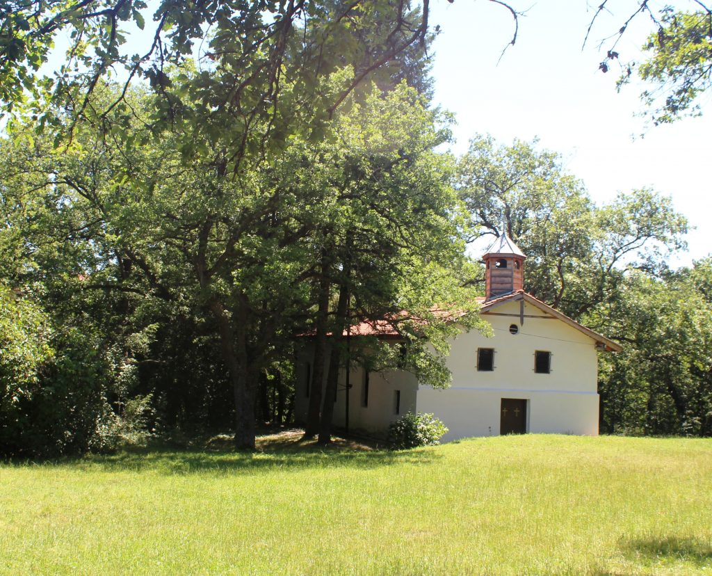 banq-manastir4eto