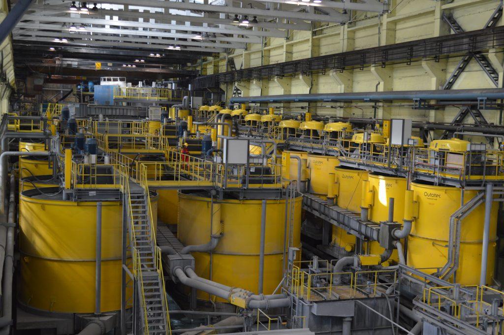 press fabrika