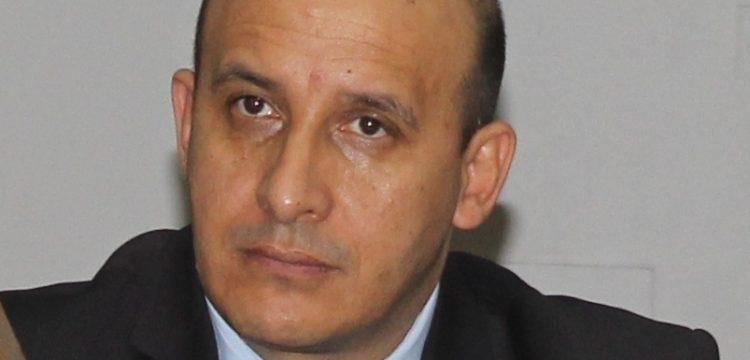 Панагюрският кмет Никола Белишки с гневно обръщение към македонеца, поругал паметника на българските войници