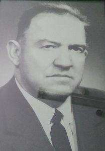 inj-ganchev
