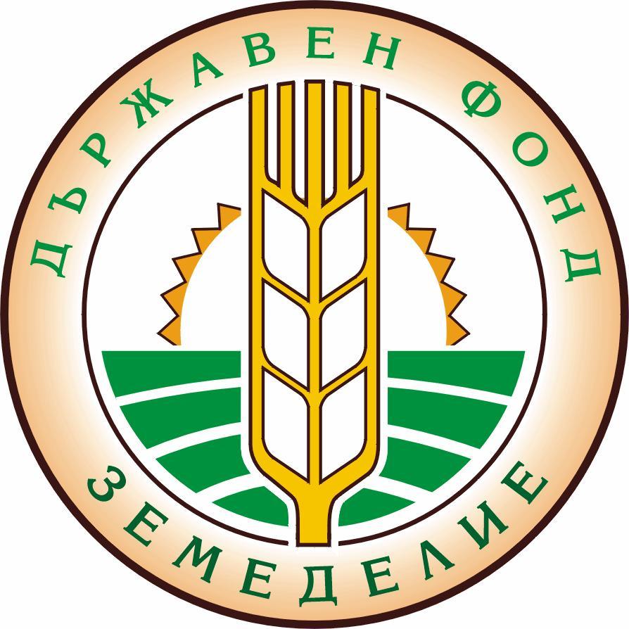 д-р Евгени Хинков