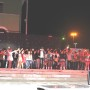Първото Астро парти в Панагюрище