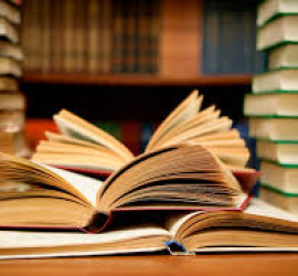 Държавата започва да дава пари за книги за библиотеките. На всеки 1000 души – по 100 нови книги