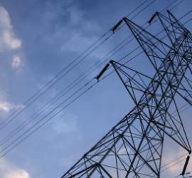 Новите цени на тока-ясни до петък