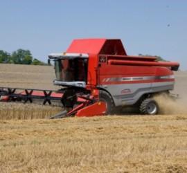 Младите земеделски стопани подават заявления от 29 юни