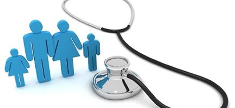 Сменяме личния лекар до 30 юни