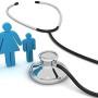 Община Панагюрище заема водещо място в страната по осигуряване на добър достъп на населението до лекари