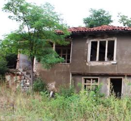 Най-големите проблеми в българските общини