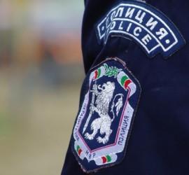Конкурс за 19 полицаи в областта обяви ОД МВР – Пазарджик