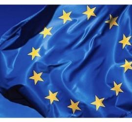 Половината население на ЕС се намира в четири страни