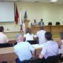 Извънредната сесия провокира въпроси