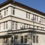 Районният съд в Панагюрище обяви конкурс за съдебен секретар