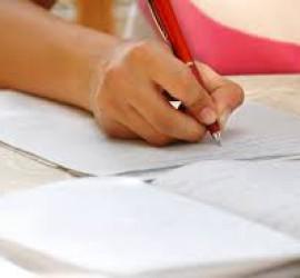 Няма деца в областта, за които да е поискано онлайн обучението им да продължи