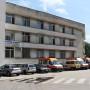 253 здравноосигурени лица от община Панагюрище са сменили личния си лекар през месец юни