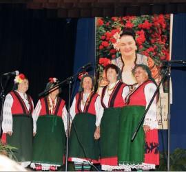 """Започна записването за Регионалния певчески фолклорен фестивал """"Ха, надпей ме"""" в село Левски"""