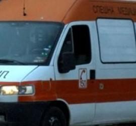Жалби, свързани с обслужването в Спешната помощ, най-често постъпват в РЗИ-Пазарджик