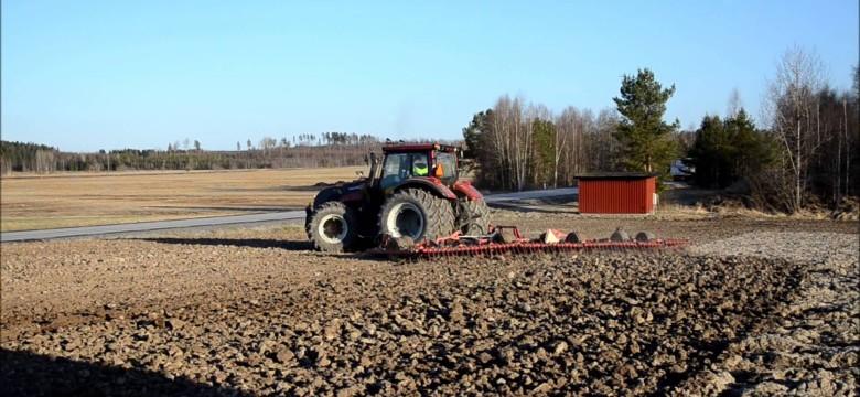 48 447 земеделски стопани са подпомогнати през изминалата година по краткосрочни схеми от ДФЗ