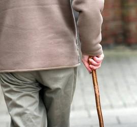 От 1 юли се увеличава социалната пенсия за старост