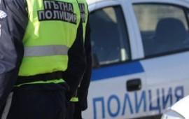 putna police