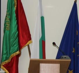 Общински съвет-Панагюрище ще заседава на 22 май