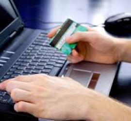 Нова система улеснява плащанията към бюджета