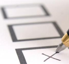 Кои са новоизбраните кметове в селата от община Панагюрище и къде не избраха кметове