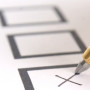 21 573 души имат право на глас в община Панагюрище, по неокончателни данни