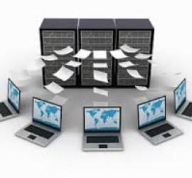 Обществените поръчки по електронен път за по-голяма прозрачност