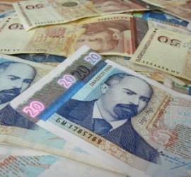 Област Пазарджик е на 12 място в страната по размер на заплатите