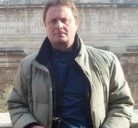 Пламен Търкаланов влиза в надпреварата за кмет на община Панагюрище