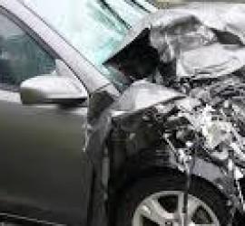 При пътни инциденти в Пазарджишко са загинали 22-ма души от началото на 2015 година