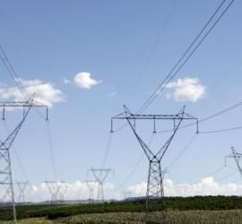 Нови, по-ниски цени на тока за битовите клиенти на EVN в Югоизточна България