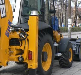 Прекъсване на водоснабдяването по няколко панагюрски улици днес