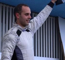 Любен Каменов завоюва втората си титла в планинския шампионат