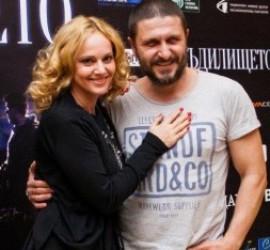 """Филм с участието на Параскева Джукелова е българското предложение за """"Оскар"""""""