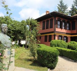 20 туристически обекта в община Панагюрище са включени в онлайн регистъра на  туристическите атракции