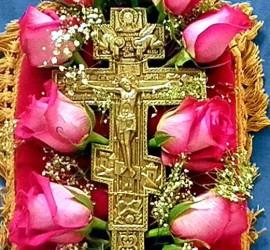 Според народните поверия в нощта срещу Кръстовден Господ изпълнява всяко откровено желание