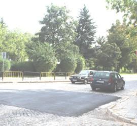 Община Панагюрище се включва активно в Седмицата на мобилността
