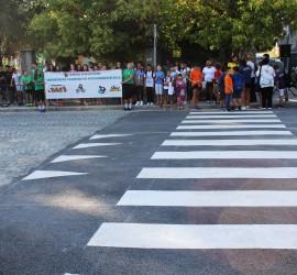 Община Панагюрище се включва в Европейската седмица на мобилността