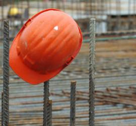 Повече разрешителни за строеж са издадени в Пазарджишка област през последното тримесечие