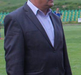 """От ФК """"Оборище"""" Панагюрище не са съгласни с решението на БФС за прекратяване на първенството на Трета лига"""