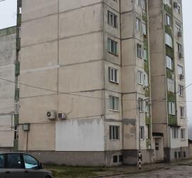 Обявена е обществена поръчка за обследване на енергийната ефективност на няколко многофамилни жилищни сгради в Панагюрище