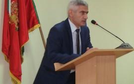 hristo kaloqnov