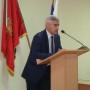 Председателят на Общински съвет-Панагюрище Христо Калоянов: Желая на всички повече оптимизъм, отговорност и вяра, че  можем да успеем!