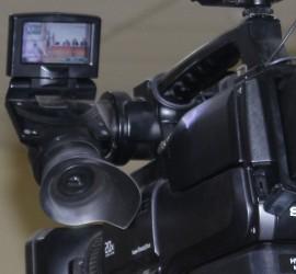 """МЕДИЕН ЦЕНТЪР """"ОБОРИЩЕ"""" търси видеомонтажист"""