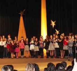 Децата с изявени дарби ще получават целеви стипендии и през 2016 г.