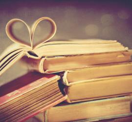 Любители на книгата от Панагюрище създават нов литературен  клуб