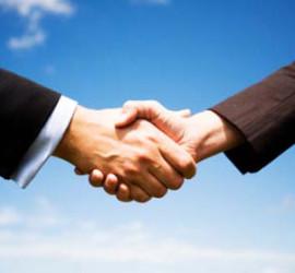 Актуални свободни работни места в Панагюрище и Стрелча