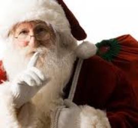 """""""Коледни вълшебства"""" в Панагюрище"""