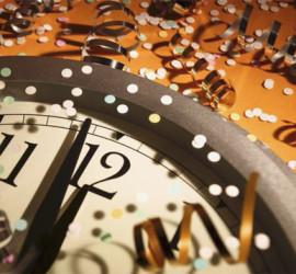 Какво очаквате от Новата година